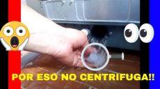 lavadora lg no exprime lavadora lg no centrifuga 1 raz 211 n vidoe