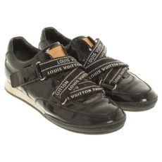 louis vuitton shoes sneakers price in india louis vuitton sneakers prices jaguar clubs of america