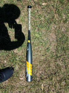 demarini cf8 drop 5 baseball bat for sale in houston tx 5miles buy and sell - Demarini Cf8 Drop 5 For Sale