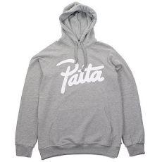 patta hoodie dope patta hoody hoodies wear clothes