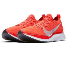 nike vaporfly 4 flyknit running shoes nike vaporfly 4 flyknit running shoes orange k 248 b hos keller sports