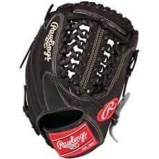 rawlings heart of the hide review rawlings of the hide pro mesh baseball glove 11 5 quot pro204dm