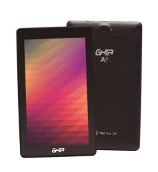 ghia tablet axis 7 tienda oficial ghia gt zona outlet gt tablet ghia axis 7 3g 1024x600 negro t73g