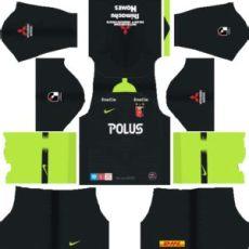 kit dls urawa red urawa diamonds kits logo s 2020 league soccer kits