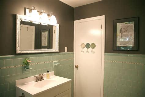 35 seafoam green bathroom tile ideas pictures