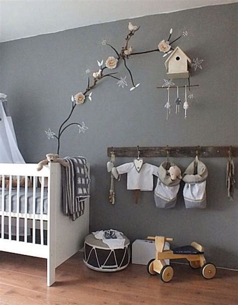 software paint color sherwin williams baby decor nursery