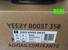 real yeezy zebra box label yeezy boost 350 price real vs adidas yeezy boost v2 zebra
