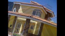venta de casas en guadalajara zapopan casas en venta en guadalajara zapopan