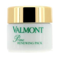 valmont prime renewing pack 15ml prime renewing pack valmont f c co usa