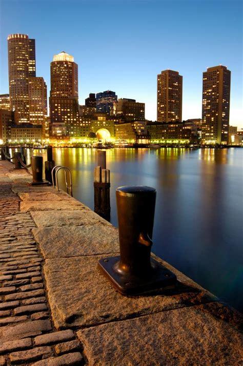 17 images boston pinterest charlestown boston john hancock