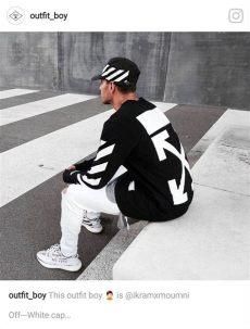 yeezy zebra outfit ideas 20 best adidas yeezy zebra images on yeezy zebra adidas and casual clothes
