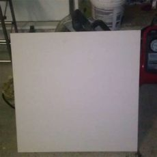 drywall panels for trailers drywall panels search get in the trailer