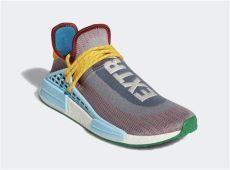 pharrell adidas nmd hu eye g58412 h67401 release date sbd - Hu Nmd Reddit