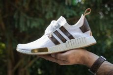 adidas nmd louis vuitton buy check out craig david s custom made louis vuitton x adidas nmd r1