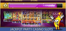 best casino slots on facebook jackpot casino has the best free slots on with images casino slots level up
