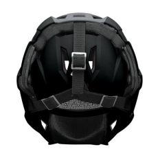 easton prowess catchers helmet prowess catcher s helmet easton
