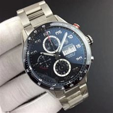 tag heuer carrera mikrotourbillons replica replica tag heuer calibre 1887 day date review the best replica watches review