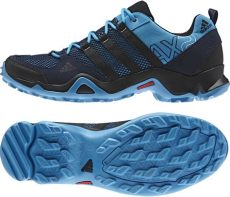 adidas tenisky panske lacne on cz - Panske Botasky Adidas Lacne