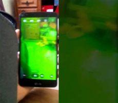 la pantalla de mi celular se puso verde y negra la pantalla de celular samsung galaxy se puso verde soluci 243 n ayuda celular