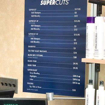 supercuts 2019 photos hair salons yelp