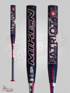 miken freak patriot reviews 2017 miken freak patriot maxload usssa