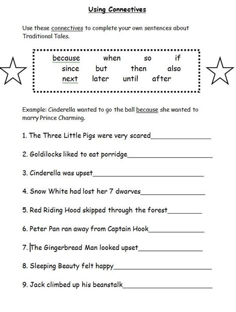 related image guided notes traditional tales 1st grade