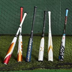 best bbcor bats ever the best bbcor baseball bats of 2018 find the fit eastbay