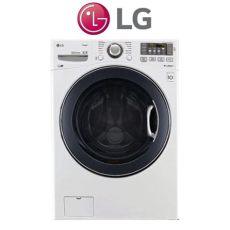 como desbloquear lavadora lg direct drive lavadora lg 17 kg direct drive luzhogarshop