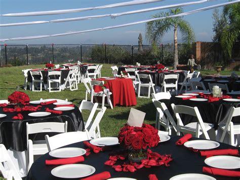 cardiffbythesea outdoor receptionvendors les fleurs de vie project