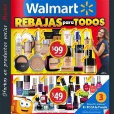 tiendas walmart mexico ofertas rebajas walmart mexico hasta el 8 julio 2015 walmart rebajas y tiendas