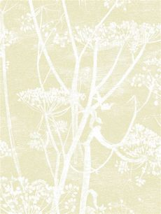 cole and son cow parsley wallpaper cole cow parsley wallpaper at lewis partners