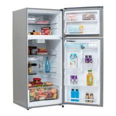 refrigerador whirlpool 18 pies refrigerador whirlpool top mount 18 pies acero inoxidable