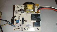 como resetear un refrigerador general electric como reparar tarjeta de nevera general electric compartir tarjeta