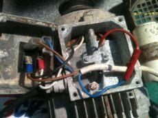 como conectar un capacitor a una bomba de agua como se conecta un condensador a una bomba de agua para adultos en islas canarias