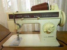 maquina de coser singer facilita 248 manual singer 974 facilita master fue uno de los primeros modelos que funcionaba con motor e inclu 237 a un
