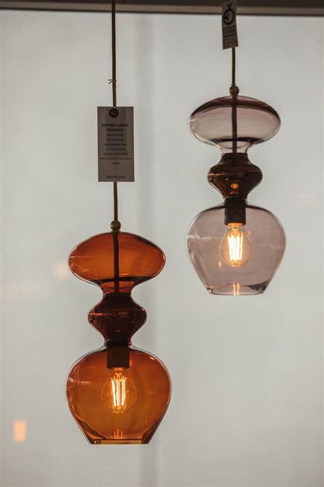 cirillo showroom 017 futura 2 cirillo lighting ceramics