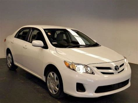 white toyota report cars sale tx 1000 photo