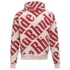 rhude marlboro hoodie the best streetwear gifts for 2019