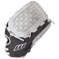 worth liberty advanced fastpitch softball glove 13 quot la130gw - Worth Liberty Advanced