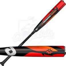 2018 demarini voodoo review 2018 demarini voodoo youth big barrel baseball bat 5oz wtdxvb5 18
