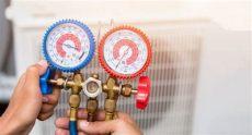 como saber si le falta gas al aire acondicionado split como saber si le falta gas al aire acondicionado varios gas