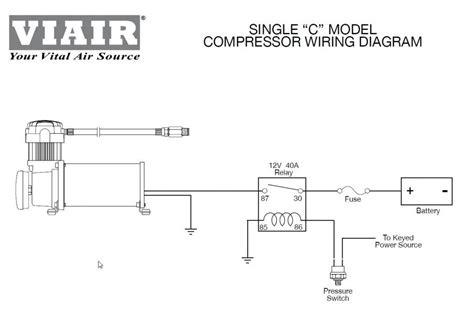 3 Phase Air Compressor Wiring Diagram.html