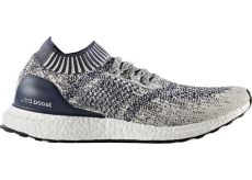 ultra boost oreo price adidas ultra boost uncaged oreo blue
