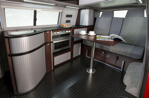 http danburymotorcaravans models modeltypepx modelid 2 van interior