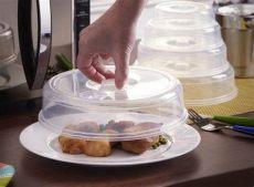 tapa para microondas walmart ocho trucos para cocinar con microondas comida sana tecnolog 237 a de t 250 a t 250