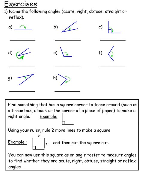 mathspower sle year 5 worksheet