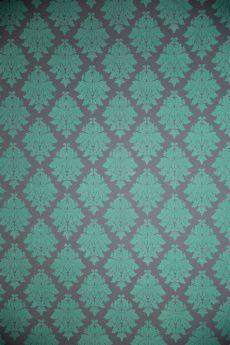 tiffany blue damask background blue damask wallpaper wallpapersafari