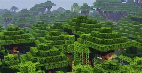 tropical rainforest biomes plenty wiki fandom powered wikia