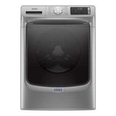 lavadora maytag carga frontal lavadora maytag de 22kg carga frontal color gris costco m 233 xico