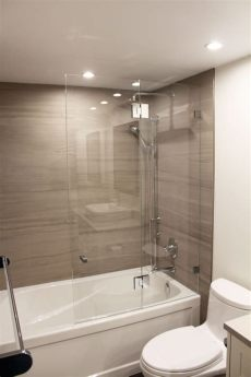 pin on bathroom renovation condo west 6th ave vancouver - Condo Bathroom Remodel Ideas
